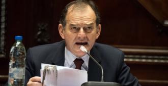 Cabildo Abierto insiste en limitar terrenos forestales; ministro de Ambiente dice que el tema ya está regulado