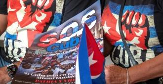 Kaspárov pide a España pronunciarse en caso del ajedrecista detenido en Cuba