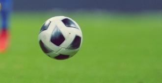 Manchester y Villarreal, cinco choques, cinco empates y un título amarillo