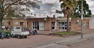 Tribunal de Cuentas actuará de oficio sobre irregularidades en municipio de Florencio Sánchez