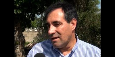 Edil Silvera propone que ex edificio del BPS de San José se utilice como anexo de la UTU