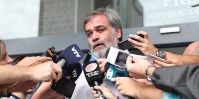 Un Solo Uruguay se reunirá con legisladores de la oposición