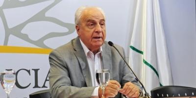 Rossi presenta propuesta a Vázquez para atender demanda de los vecinos del peaje Pando