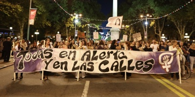Equipos de prevención de violencia trabajarán en Quebracho y Sarandí del Yí