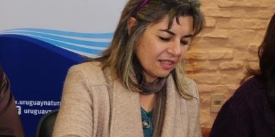 Peña espera informe jurídico para aceptar o no renuncia de su hermano