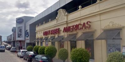 Intendentes esperan respuesta de Vázquez por comercio de free shops