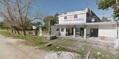 Inseguridad en San Luis se debe a un corrimiento de la delincuencia, según la alcaldesa