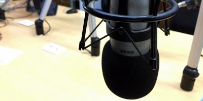 Celebran hoy el Día de la Radiodifusión del Interior