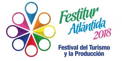 Llaman a interesados en participar del Festival del Turismo y la Producción en Atlántida