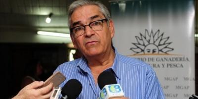 Gobierno adopta medidas solicitadas por productores del agro