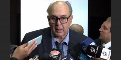 ASSE anuncia nuevos directores para algunos hospitales del país