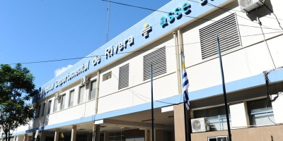 Cesaron del cargo a director del Hospital de Rivera