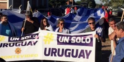 """Según """"Un Solo Uruguay"""", Ministerio de Turismo retiró apoyo a Expo Tacuarembó por autorizarles un stand"""