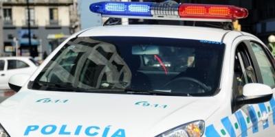 Una mujer a prisión por explotación sexual de menores en Rivera