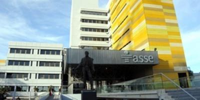 Intervinieron el hospital de Artigas