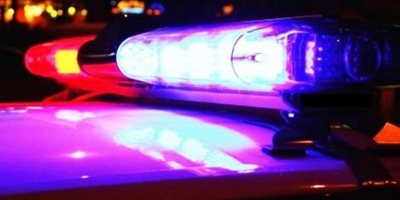 Encontraron el celular del joven herido de arma blanca en Rivera