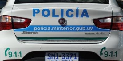 Un productor de Rocha denunció públicamente que ya fue asaltado veintisesis veces
