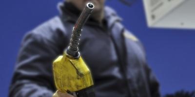 El desabastecimiento de combustible afecta a estacioneros del interior