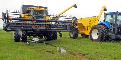 Aseguran que el 2018 cierra a la baja para el sector agropecuario