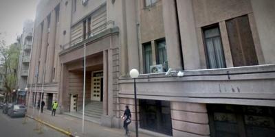 Apelaron la prisión preventiva dispuesta para tres de los jóvenes formalizados por abuso sexual contra una joven en Valizas