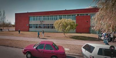 Más de 500 estudiantes solicitaron modificar su turno para participar de actividades deportivas en San José