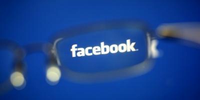 Se denunciaron fallas en Facebook e Instagram en varias partes del mundo