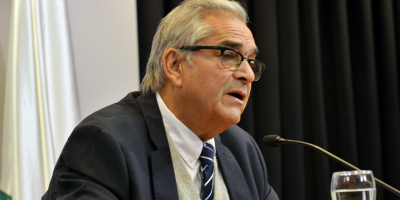 Extienden devolución del IVA al gasoil a productores