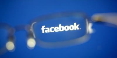 Facebook cierra páginas vinculadas a políticos y Ejército en India y Pakistán
