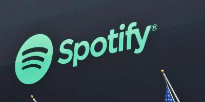 Apple Music superaría a Spotify en cifra de suscriptores en EE.UU