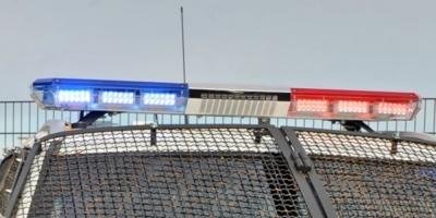 Enviaron a la cárcel a un hombre que obligaba a su hija de 13 años a mantener relaciones sexuales