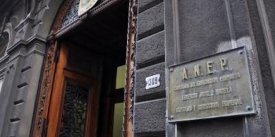 Consejero de Secundaria visitará Liceo de Pan de Azúcar por reiterados robos y destrozos ocurridos allí