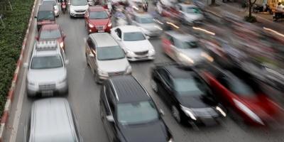 Conductores de taxis ilegales podrían perder libreta de conducir