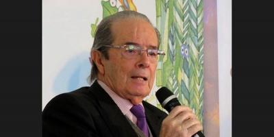 El SODRE inauguró su Sala de Exposiciones en la peatonal Sarandí