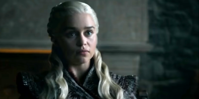 Game of Thrones es accesible en Brasil gracias a tecnología española