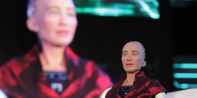 Alemania incrementa en 2019 en 500 millones apoyo a inteligencia artificial