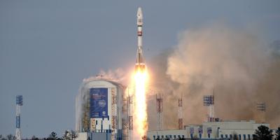 Rusia perdió 542 millones de dólares por lanzamientos fallidos de cohetes
