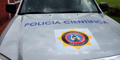Maldonado: condenan a cien días de prisión a un hombre que asesinó a otro en Ocean Park