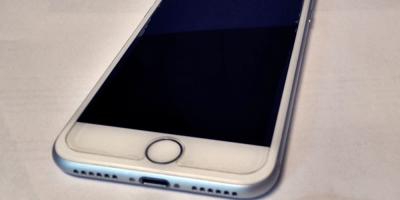 Apple elimina iTunes y lo reemplaza por servicios de Música, Podcasts y TV