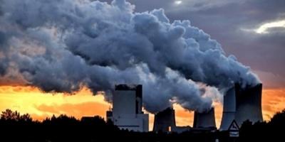 Cambio climático y el comportamiento humano se retroalimentan, según estudio