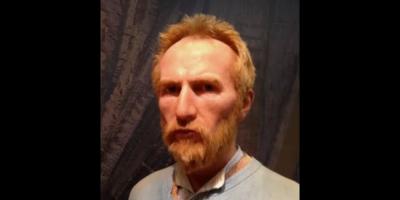 Un particular paga 182.000 dólares por el arma con el que presuntamente se suicidó Van Gogh