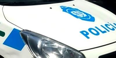 La justicia condenó a un hombre de 21 años por reiterados delitos de violencia doméstica