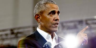Netflix estrenará en agosto el primer documental producido por los Obama