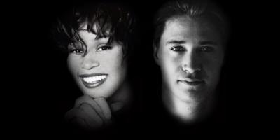 """Se edita un tema inédito de Whitney Houston con Kygo, """"Higher love"""""""