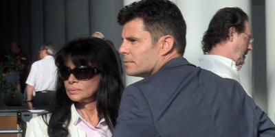 """Supuesto hijo de Julio Iglesias: """"Mi madre y yo fuimos víctimas de un error"""""""