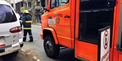 Un hombre 69 y una mujer de 67 murieron por intoxicación en Parque del Plata