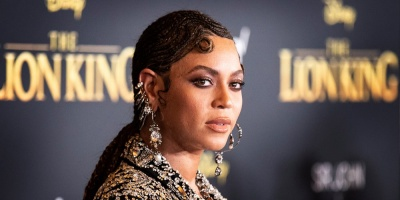 "Beyoncé y Donald Glover triunfan en el estreno mundial de ""The Lion King"""