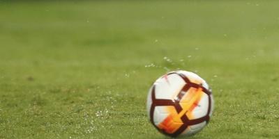 Palacios anota tres goles en el Clausura peruano