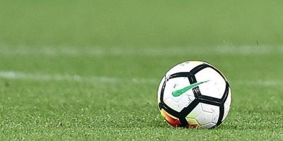 Santos derrota al Botafogo e iguala al Palmeiras en liderato de la liga