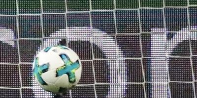 Olimpia, Cerro y Libertad mantienen racha de triunfos