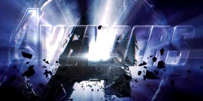 "James Cameron felicita a ""Avengers"" por batir el récord histórico de taquilla"